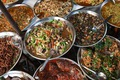 https://vtv1.mediacdn.vn/thumb_w/630/2015/10-foodu-bangkok-cnw2-3466193k-1448781077774.jpg