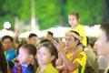 https://vtv1.mediacdn.vn/thumb_w/630/2015/11-man-nhan-nhung-mo-hinh-den-trung-thu-khong-lo-o-tuyen-quang-1443408267828.JPG