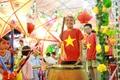 https://vtv1.mediacdn.vn/thumb_w/630/2015/12-man-nhan-nhung-mo-hinh-den-trung-thu-khong-lo-o-tuyen-quang-1443408267953.JPG