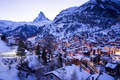 https://vtv1.mediacdn.vn/thumb_w/630/2015/12-zermatt-switzerland-1427254879990.jpg