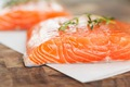 https://vtv1.mediacdn.vn/thumb_w/630/2015/13-salmon-shutterstock-com-1442913931066.jpg