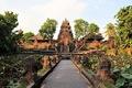https://vtv1.mediacdn.vn/thumb_w/630/2015/15-ubud-indonesia-1427254785479.jpg