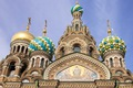 https://vtv1.mediacdn.vn/thumb_w/630/2015/17-st-petersburg-russia-1427254726562.jpg