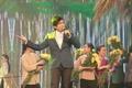 https://vtv1.mediacdn.vn/thumb_w/630/2015/19-dan-truong-tinh-dat-do-mien-dong-1424542326204.JPG