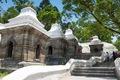 https://vtv1.mediacdn.vn/thumb_w/630/2015/19-kathmandu-nepal-1427254661605.jpg