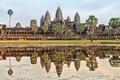 https://vtv1.mediacdn.vn/thumb_w/630/2015/2-siem-reap-cambodia-1427255257957.jpg
