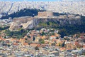 https://vtv1.mediacdn.vn/thumb_w/630/2015/20-athens-greece-1427254622368.jpg