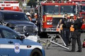 https://vtv1.mediacdn.vn/thumb_w/630/2015/2cb998a900000578-3248028-emergency-vehicles-surround-the-site-of-a-deadly-crash-between-t-a-17-1443128829090-1443154158647.jpg