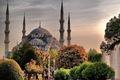 https://vtv1.mediacdn.vn/thumb_w/630/2015/3-istanbul-turkey-1427255201064.jpg