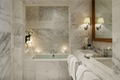 https://vtv1.mediacdn.vn/thumb_w/630/2015/30-marble-bathroom-design-ideas-2-1421312632446.jpg