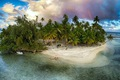 https://vtv1.mediacdn.vn/thumb_w/630/2015/5-best-drone-photos-2015-dronestagram-eric-dupin-49-880-1450687228399.jpg