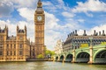 https://vtv1.mediacdn.vn/thumb_w/630/2015/6-london-united-kingdom-1427255113262.jpg