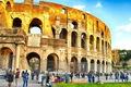 https://vtv1.mediacdn.vn/thumb_w/630/2015/7-rome-italy-1427255086562.jpg