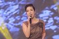 https://vtv1.mediacdn.vn/thumb_w/630/2015/9-my-linh-hanoi-niem-tin-va-hy-vong-1424542326065.JPG