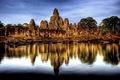 https://vtv1.mediacdn.vn/thumb_w/630/2015/angkor-wat-siem-reap-cambodia-1428398797047.jpg