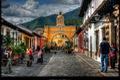 https://vtv1.mediacdn.vn/thumb_w/630/2015/antigua-guatemala-1428398796367.jpg