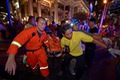https://vtv1.mediacdn.vn/thumb_w/630/2015/bangkok-explosion-1-1439827518192.jpg