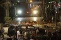 https://vtv1.mediacdn.vn/thumb_w/630/2015/bangkok-explosion-10-1439827518299.jpg