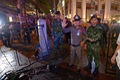 https://vtv1.mediacdn.vn/thumb_w/630/2015/bangkok-explosion-11-1439827518289.jpg