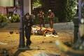 https://vtv1.mediacdn.vn/thumb_w/630/2015/bangkok-explosion-12-1439827518301.jpg