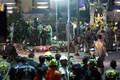 https://vtv1.mediacdn.vn/thumb_w/630/2015/bangkok-explosion-14-1439827518293.jpg