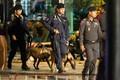 https://vtv1.mediacdn.vn/thumb_w/630/2015/bangkok-explosion-15-1439827518319.jpg