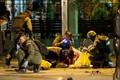 https://vtv1.mediacdn.vn/thumb_w/630/2015/bangkok-explosion-17-1439827518306.jpg