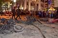 https://vtv1.mediacdn.vn/thumb_w/630/2015/bangkok-explosion-4-1439827518205.jpg