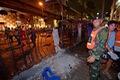 https://vtv1.mediacdn.vn/thumb_w/630/2015/bangkok-explosion-5-1439827518209.jpg