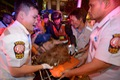 https://vtv1.mediacdn.vn/thumb_w/630/2015/bangkok-explosion-6-1439827518213.jpg