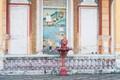 https://vtv1.mediacdn.vn/thumb_w/630/2015/battambang-cambodia-1428398796816.jpg