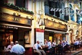 https://vtv1.mediacdn.vn/thumb_w/630/2015/boat-quay-is-another-hotspot-for-nightlife-this-area-is-also-popular-with-expats-1425494675524.jpg