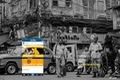 https://vtv1.mediacdn.vn/thumb_w/630/2015/broken-india-instagram-cropped-limitless-1-1443604572913.jpg