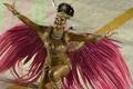 https://vtv1.mediacdn.vn/thumb_w/630/2015/carnival-brazil-1-18215-1424239038756.jpg