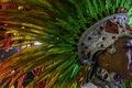 https://vtv1.mediacdn.vn/thumb_w/630/2015/carnival-brazil-10-18215-1424239038942.jpg