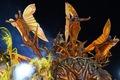 https://vtv1.mediacdn.vn/thumb_w/630/2015/carnival-brazil-13-18215-1424239038909.jpg