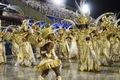 https://vtv1.mediacdn.vn/thumb_w/630/2015/carnival-brazil-14-18215-1424239039037.jpg