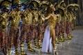 https://vtv1.mediacdn.vn/thumb_w/630/2015/carnival-brazil-15-18215-1424239039053.jpg