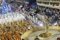 https://vtv1.mediacdn.vn/thumb_w/630/2015/carnival-brazil-16-18215-1424239039068.jpg
