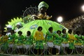 https://vtv1.mediacdn.vn/thumb_w/630/2015/carnival-brazil-17-18215-1424239039022.jpg