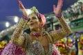 https://vtv1.mediacdn.vn/thumb_w/630/2015/carnival-brazil-18-18215-1424239038952.jpg
