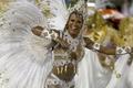 https://vtv1.mediacdn.vn/thumb_w/630/2015/carnival-brazil-19-18215-1424239038964.jpg