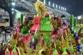 https://vtv1.mediacdn.vn/thumb_w/630/2015/carnival-brazil-2-18215-1424239038840.jpg