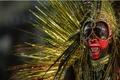 https://vtv1.mediacdn.vn/thumb_w/630/2015/carnival-brazil-22-18215-1424239039083.jpg