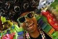 https://vtv1.mediacdn.vn/thumb_w/630/2015/carnival-brazil-4-18215-1424239038814.jpg