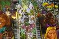 https://vtv1.mediacdn.vn/thumb_w/630/2015/carnival-brazil-5-18215-1424239038875.jpg