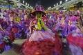 https://vtv1.mediacdn.vn/thumb_w/630/2015/carnival-brazil-6-18215-1424239038857.jpg