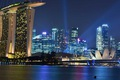 https://vtv1.mediacdn.vn/thumb_w/630/2015/downtown-singapores-skyline-is-dominated-by-massive-modern-towers-1425493017656.jpg