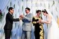 https://vtv1.mediacdn.vn/thumb_w/630/2015/huynh-dong-5-1422610661430.jpg