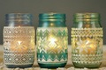 https://vtv1.mediacdn.vn/thumb_w/630/2015/mason-jar-holiday-decor-1445852579754.jpg